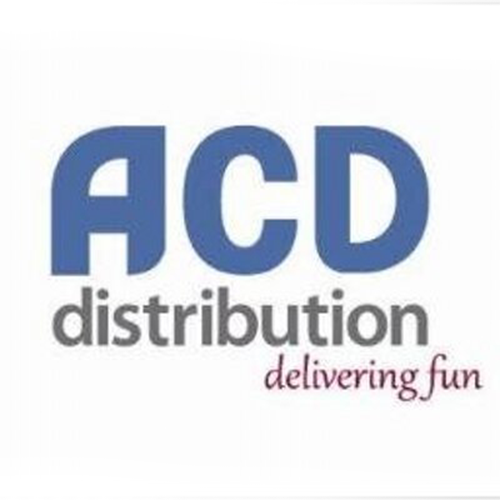 Dist acd