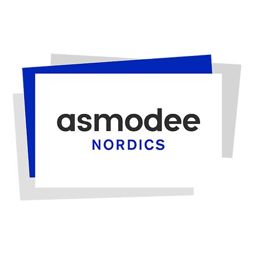 Dist asm nordics